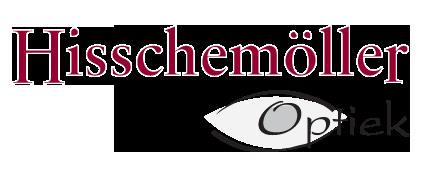 Hisschemöller Optiek